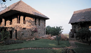 Kilaguni_Lodge_Tsavo