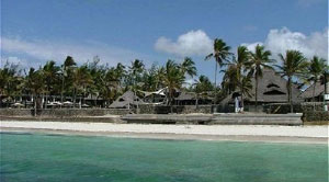 hemingways-resort-watamu-mo