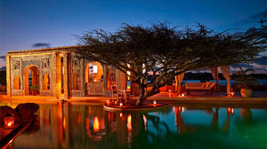 majilis-hotel-lamu-and-the-