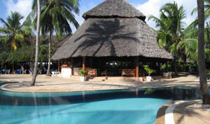 bluebay_beach_resort_zanzibar